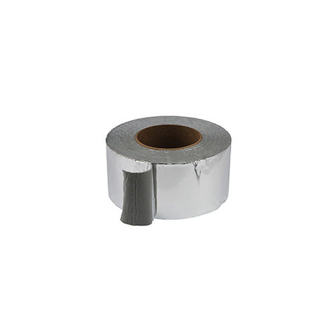 Picture of Hardcast - AFT-701 Aluma-Grip Premium Foil Backed Duct Sealant Tape