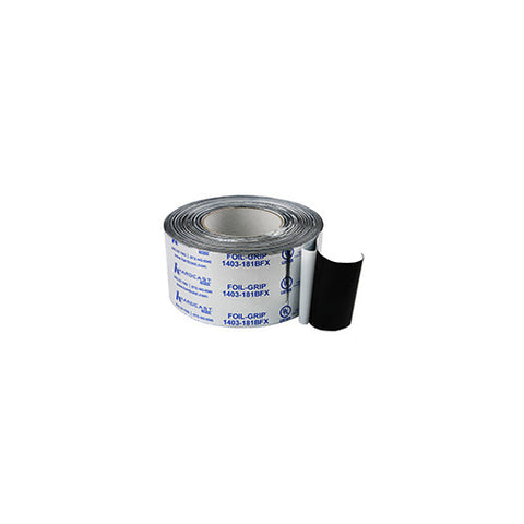 Picture of Hardcast Foil-Grip 1403-181BFX Foil Backed Duct Sealant Tape
