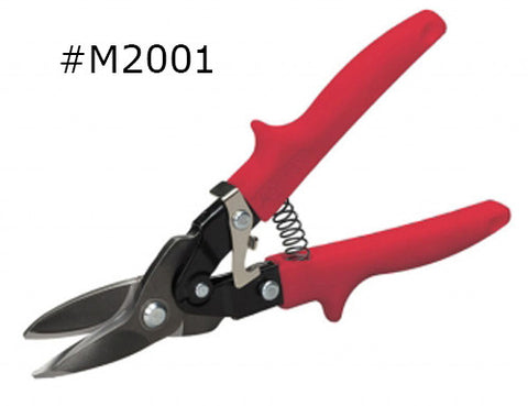 Picture of Malco - Aviation Snips