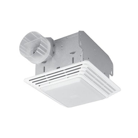 Engineeringair pennbarry zephyr zl economy ceiling fanlight combo picture of pennbarry zephyr zl economy low flow ceiling fanlight with grille aloadofball Gallery
