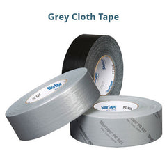 Shurtape #PC621 Contractor Grade Duct Tape