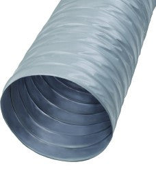Picture of Thermaflex S-LP-10 High Pressure Flex Uninsulated