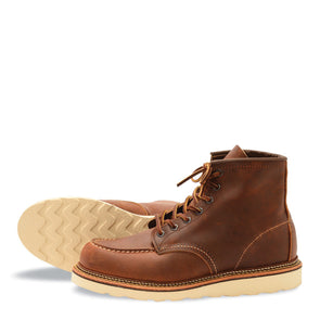 Men's Red Wing Heritage Collection