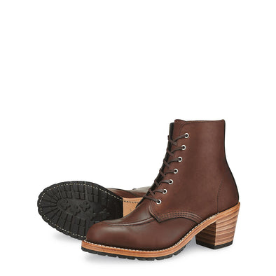 Women's Red Wing Heritage Collection