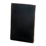 No. 912 - iPhone 7 Sheath