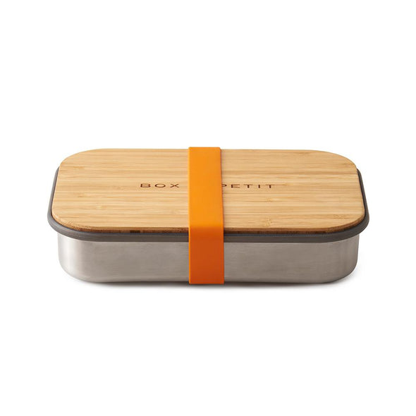 Black + Blum Sandwich Box