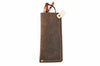 No. 519 - Standard Sunglasses Sheath
