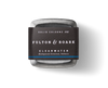 Clearwater Solid Cologne by Fulton & Roark