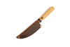 No. 920 - Standard Shin Kitchen Knife