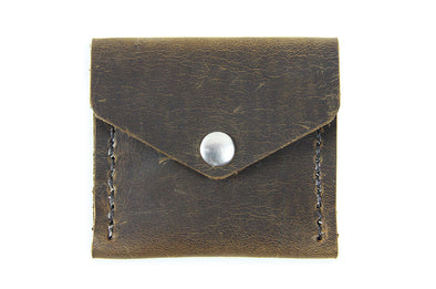 No. 720 - Coin Pouch