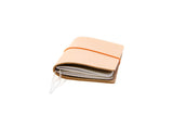 No. 410 - Field Notes Cover in Natural Tan