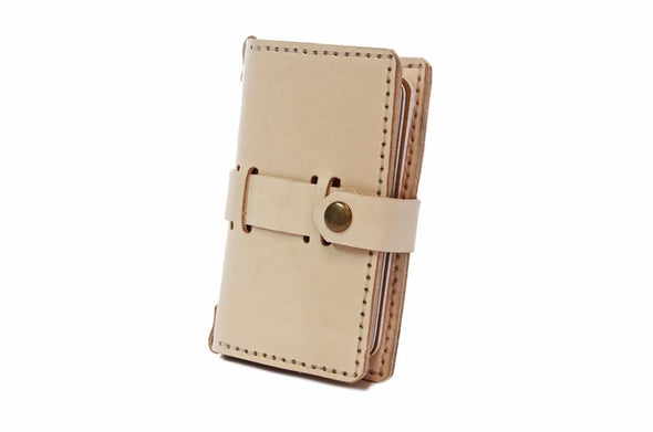 No. 1016 - Field Notes & Passport Cover