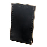 No. 912 - iPhone XS Sheath