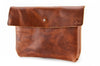 No. 218 - Large Pouch
