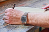 No. 919 - Simple Watchband