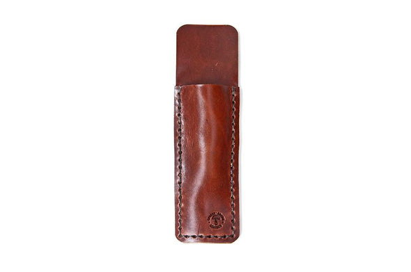 No. 1119 - Pen Case
