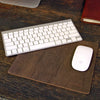 No. 714 - Mouse Pad