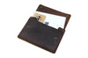 No. 1214 - Tablet Portfolio Case