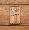 A Year Supply of ToothBrushes  by Izola