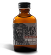 Black-Beard Beard Oil