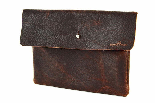 No. 218 - Standard Pouch