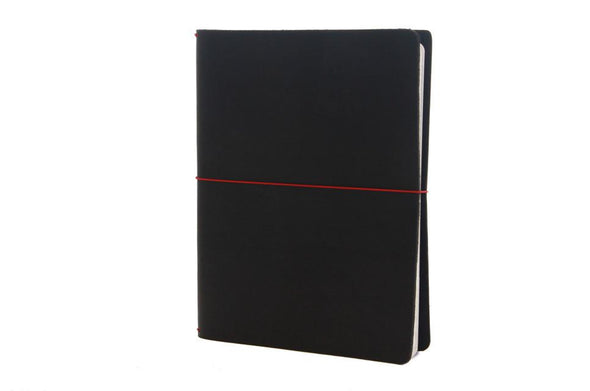 No. 1011 - Large Journal Cover
