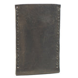 No. 912 - iPhone X Sheath