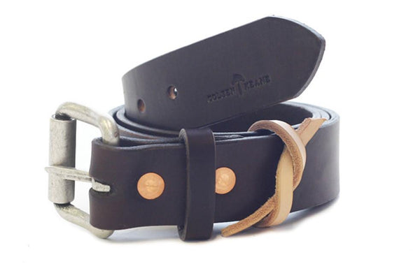 No. 914 - Work Belt