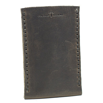 No. 912 - iPhone XS Max Sheath