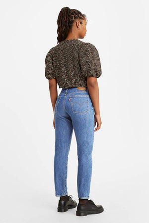 Levi's Wedgie Icon Fit (Athens Hera)