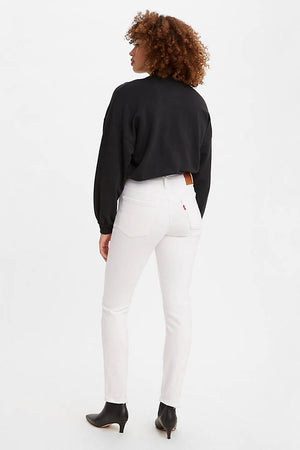 Levi's 501 Skinny (Cloud Over)
