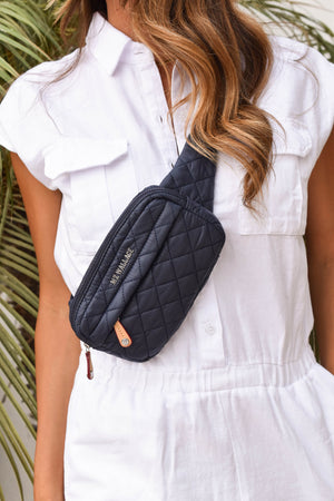 La Vie Parisienne Tali Drop Earrings