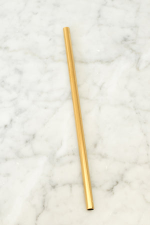Stainless Steal Straw