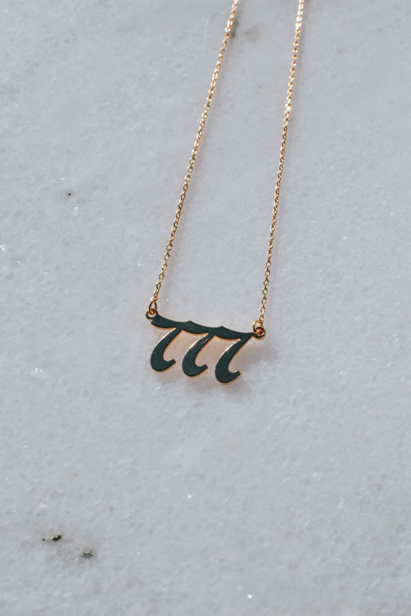 Chez Gagne Chill The Fuck Out Candle