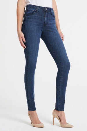 AG The Farrah Skinny (Revolution)