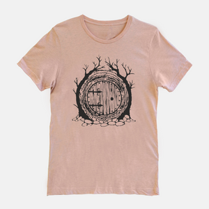 """The Shire"" Literary Shirt"