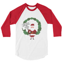 "Load image into Gallery viewer, ""If I Appear Drunk..."" Christmas 
