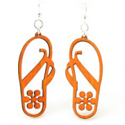 Green Tree Jewelry - Flip Flop