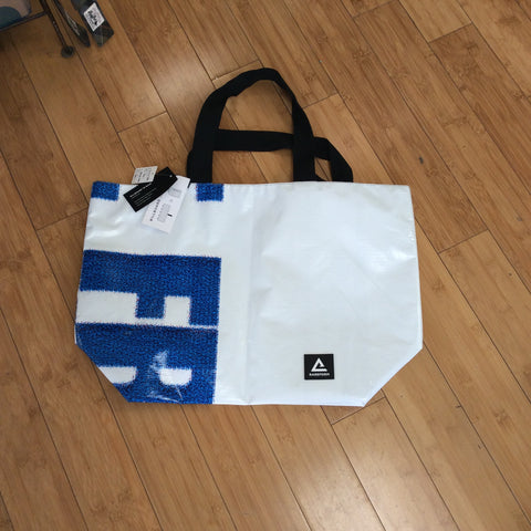 Rareform - Basic Tote Bag