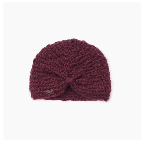 Krochet Kids- Sophia Jr. Hat