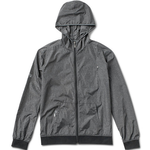 Vuori - Urban Windbreaker
