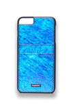 Rareform - iPhone 6/6s Plus Case Wallet