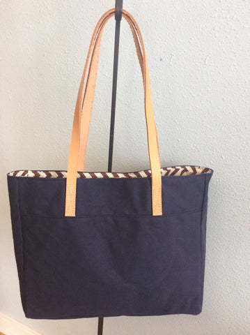 Whether Handbags - Tote