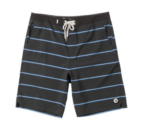 Vuori - Equator Board Shorts