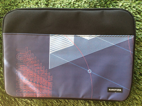 Rareform - Laptop Sleeve