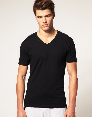 Groceries Apparel - Mens Vee