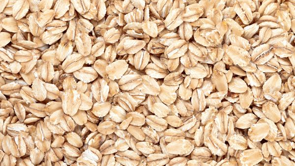 Facts about Oats