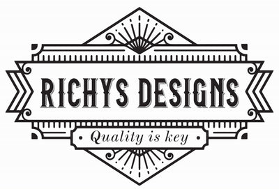 Richys Designs