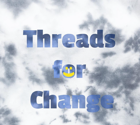 threads for change
