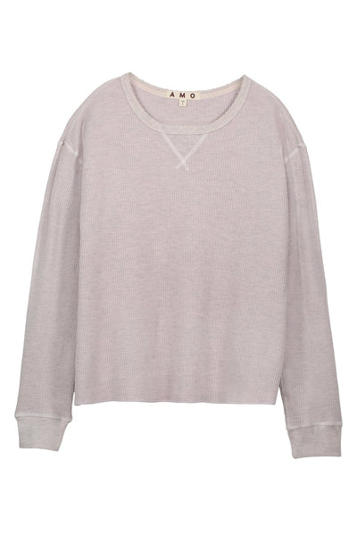 Scallop Thermal Lilac